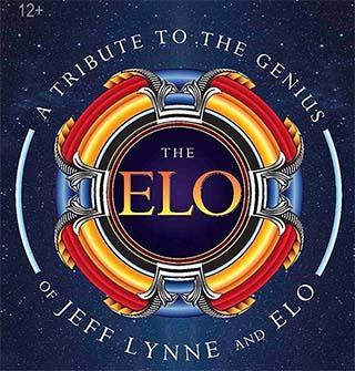 Неувядающая музыка легендарной британской группы Electric Light Orchestra