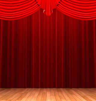 «Ох уж эти мальчики» премьера спектакля по пьесе Ольги Степновой «Кукловод или дайте шанс»