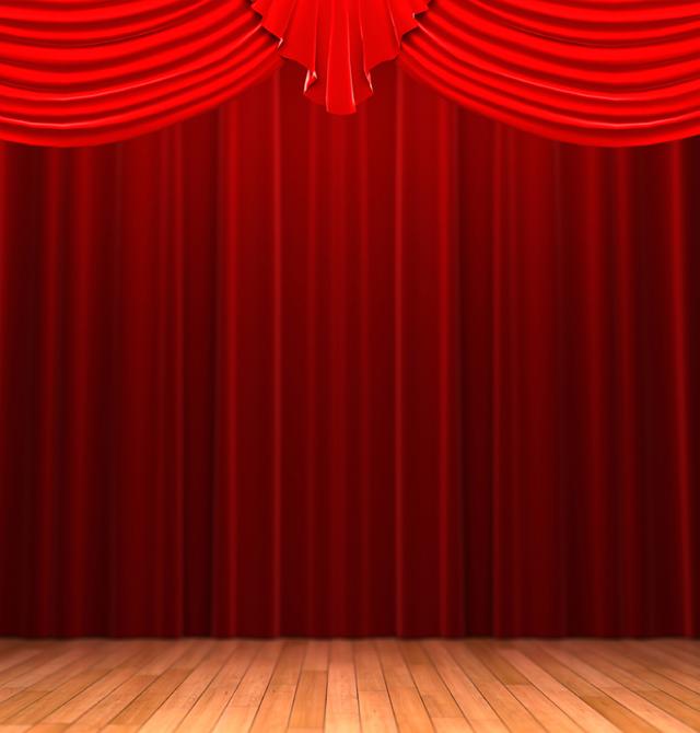 Театр имени Андрея Миронова