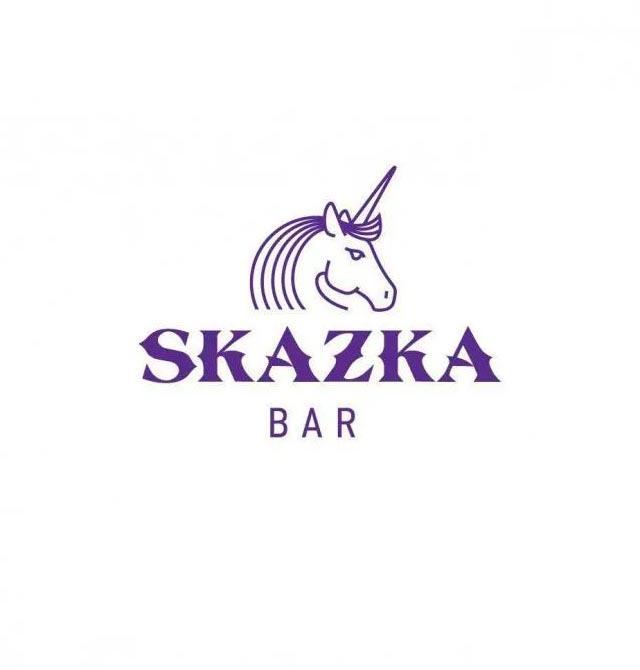 Клуб Skazka