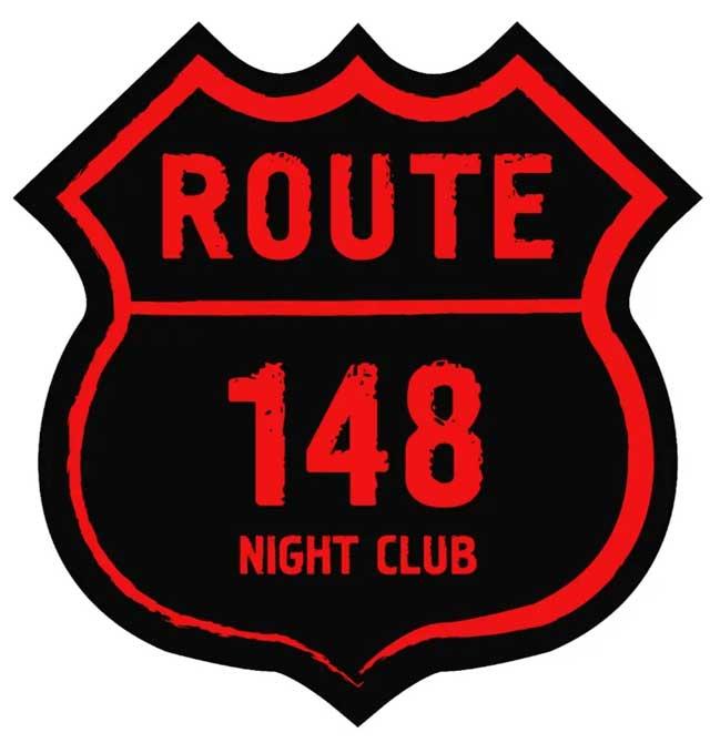 Ночной Клуб ROUTE 148